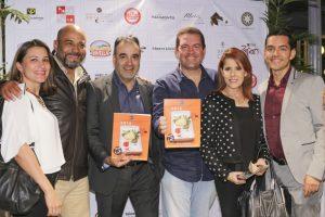 Medellín ciudad más innovadora – Medellín Gourmet