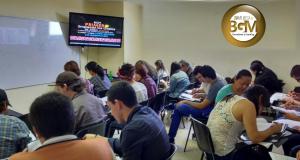 Prospectiva de NEGOCIO «Un atisbo a nuestra realidad» en las 101 causas del alto costo.