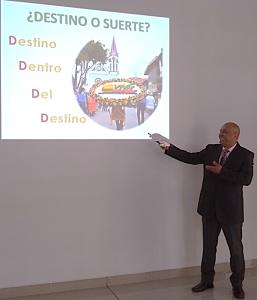 Gestión solidaria en apoyo a municipios, dirigida al sector de la Hospitalidad.